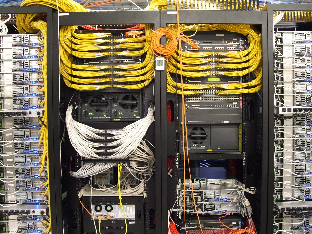 Rate This Rack 10 Ign Boards
